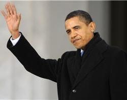 41619_Barack-Obama.jpg