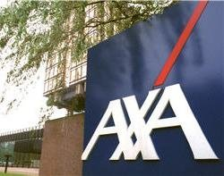Axa builds broker web portal on OutSystems
