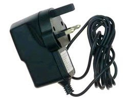 41764_mobile-phone-charger.jpg