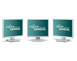 41765_three-fujitsu-monitors.jpg
