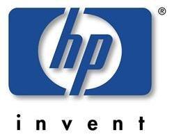 41776_HP-Logo.jpg