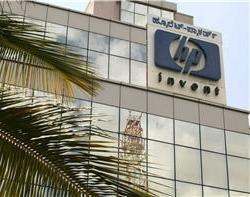 41777_HP-Hewlett-Packard.jpg