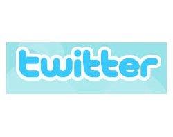41815_Twitter.jpg