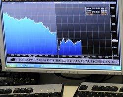 41880_Recession-graph.jpg