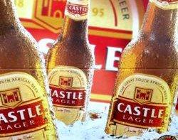 41920_Castle-lager.jpg