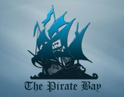 41926_Pirate-Bay-logo.jpg