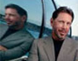 41930_Larry-Ellison.jpg