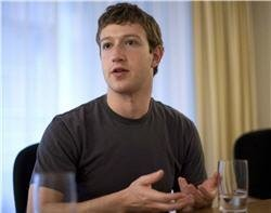 41932_Mark-Zuckerberg.jpg