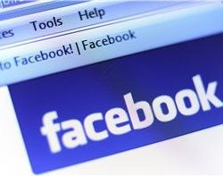 Facebook targets corporate collaboration market