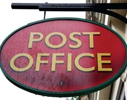 Post Office computer investigation moves to next phase