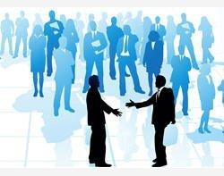 42091_corporate-social-networking-forum.jpg