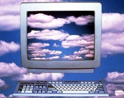 42232_Cloud-computing.jpg