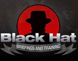 42300_Black-Hat.jpg