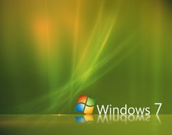 42432_Windows-7-operating-system.jpg