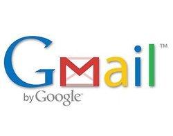 42447_Gmail-logo.jpg