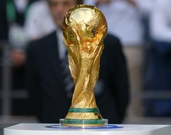 42472_World-Cup-trophy.jpg