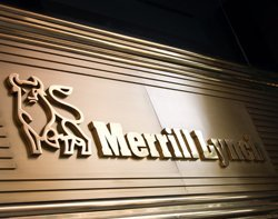 Merrill Lynch fined £13.2m by FCA for reporting failures