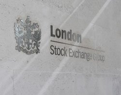 42478_London-Stock-Exchange-2009.jpg
