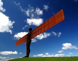 42479_Angel-of-the-North.jpg