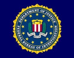 42541_FBI-logo.jpg