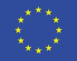 European Commission outsources IT