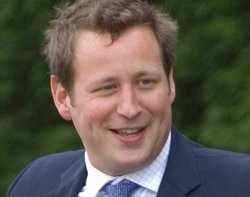 Interview: Ed Vaizey MP on broadband, mobile and the IoT