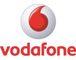 Vodafone adds banking capability to mobile wallet