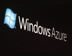 Operator error the root cause of Microsoft Azure failure
