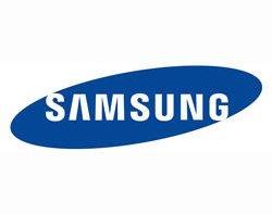 42617_Samsung-logo.jpg