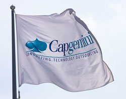 Capgemini to acquire iGate for $4bn
