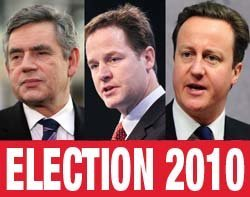 42708_Election-2010.jpg