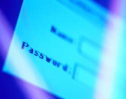 Poor password practices put 60% of UK citizens at risk