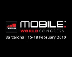 42734_Mobile-World-Congress-2010-logo.jpg