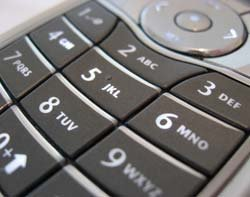 42790_mobile-phone-keypad.jpg