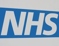 NHS Legal Services department adopts voice recognition