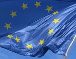 Top EU court declares data retention directive invalid