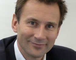 42833_Jeremy-Hunt-MP.jpg