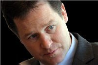 42878_Nick-clegg-dark.jpg