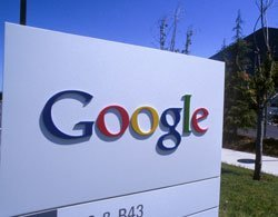 Google robotics project sparks speculation