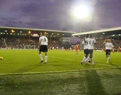 42980_Fulham-FC.jpg