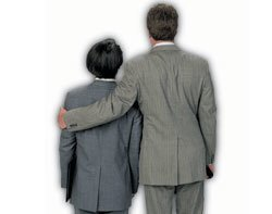 42982_merger-man-hug-250w-197h.jpg