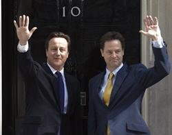 43001_David-Cameron-and-Nick-Clegg.jpg