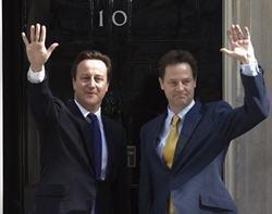 43001_David-Cameron-and-Nick-Clegg.jpg