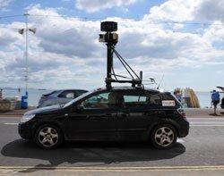 43005_Google-Street-View-car.jpg