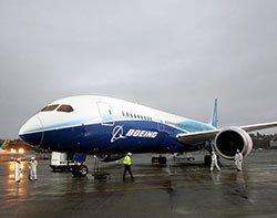 43199_Boeing-787-Dreamliner.jpg