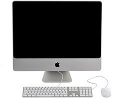 43214_Apple-Mac.jpg