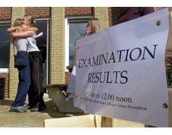 43362_Exam-results.jpg