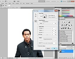 43363_Photoshop-CS5.jpg