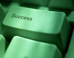 43390_Success-key.jpg