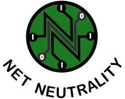 43400_Net-neutrality.jpg